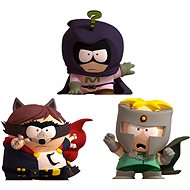 South Park: The Fractured But Whole Figurine - set - Figurine