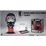 Rainbow Six Siege Chibi Figurine - Thermite - Figurine