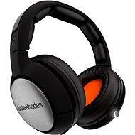 SteelSeries Siberia 840 - Gaming Headset