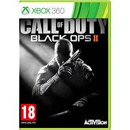 Call of Duty: Black Ops 2 - Xbox 360 - Console Game