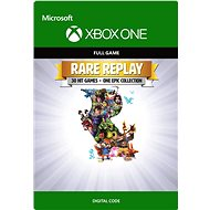 Rare Replay - Xbox One DIGITAL - Console Game