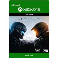 Halo 5 Guardians: Standard Edition - Xbox One DIGITAL - Console Game