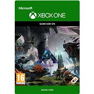 ARK: Aberration - Xbox One Digital
