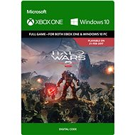 Halo Wars 2: Standard Edition  - (Play Anywhere) DIGITAL - Console Game