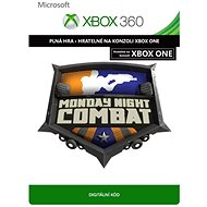 Monday Night Combat - Xbox One Digital - Hra pro konzoli