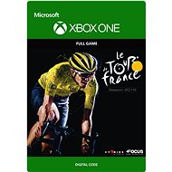 Tour de France 2016 - Xbox One Digital - Console Game