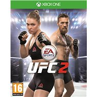 UFC 2 - Xbox Digital - Console Game