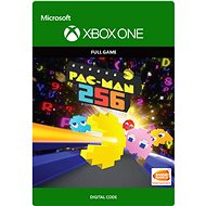 Pac-Man 256 - Xbox One Digital - Console Game