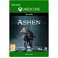 Ashen - Xbox One Digital - Console Game