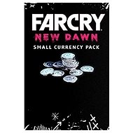 Far Cry New Dawn Credit Pack Small - Xbox One Digital - Gaming Accessory
