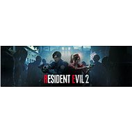 Resident Evil 2 - Xbox One Digital - Console Game