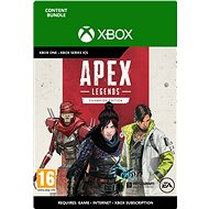 APEX Legends: Champions Edition - Xbox Digital - Console Game