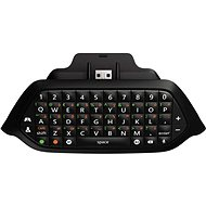Xbox One Chatpad - Keyboard