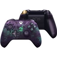 Xbox One Wireless Controller - Sea of Thieves - Gamepad