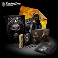Kingdom Come: Deliverance - Collector's Edition - Xbox One - Console Game
