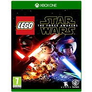 LEGO Star Wars: The Force Awakens - XboxOne - Console Game