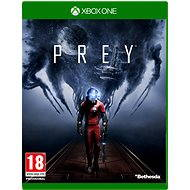 Prey - Xbox One - Console Game