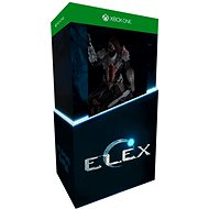 ELEX Collector's Edition - Xbox One - Console Game