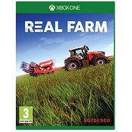 Real Farm - Xbox One - Console Game