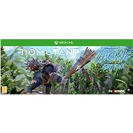 Biomutant Atomic Edition - Xbox One - Console Game