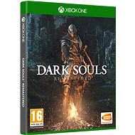 Dark Souls: Remaster - Xbox One - Console Game