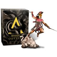 Assassins Creed Odyssey - Medusa Edition - Xbox One - Console Game