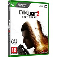 Dying Light 2 - Xbox One - Console Game