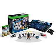 Starlink: Battle for Atlas - Starter Pack - Xbox One - Console Game