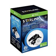 Starlink: Battle for Atlas - Mount Co-op Pack - Two Player Extension - Xbox One - Gaming Accessory