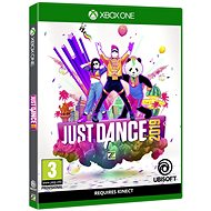 Just Dance 2019 - Xbox One - Console Game