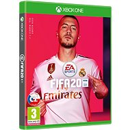 FIFA 20 - Xbox One - Console Game