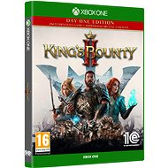 King's Bounty 2 - Xbox One - Console Game