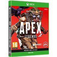Apex Legends: Bloodhound - Xbox One - Console Game