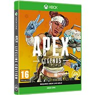 Apex Legends: Lifeline - Xbox One - Console Game