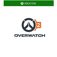Overwatch 2 - Xbox One - Console Game