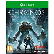 Chronos: Before the Ashes - Xbox One - Console Game