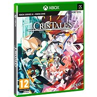 Cris Tales - Xbox One