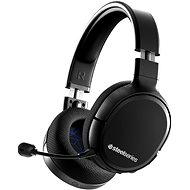 SteelSeries Arctis 1 Wireless (for PS5) - Gaming Headset