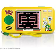 My Arcade Bubble Bobble Handheld - Game Console