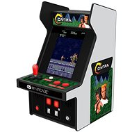 My Arcade Contra Micro Player - Game Console