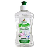 WINNI´S Brillantante 250ml - Polishing Detergent