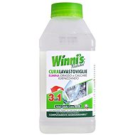 WINNI'S Cura lavastoviglie 250 ml - Washing machine cleaner