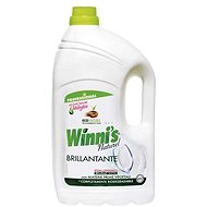 WINNI´S Brillantante 5l - Polishing Detergent