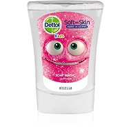 DETTOL Kids soap dispensers Soap dispenser 250 ml - Liquid Soap