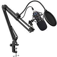 MOZOS MKIT-700PROV2 - Microphone