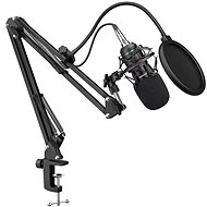 MOZOS MKIT-800PROV2 - Microphone
