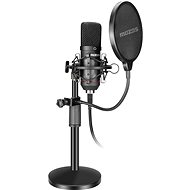 MOZOS MKIT-900PRO - Microphone