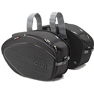 GIVI EA100B Easy 28-35L - moto bag