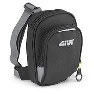 GIVI EA109B Easy leg pocket - Bag