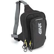 GIVI EA113B Easy XL Leg Pouch - Bag